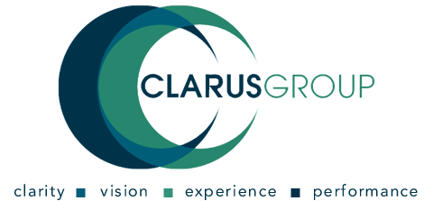 Clarus Group
